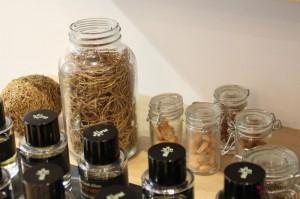 atelier parfum annecy 2