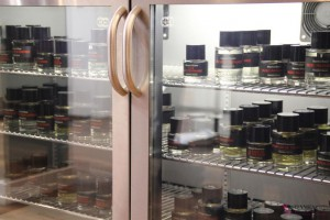 atelier parfum annecy 3