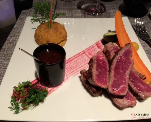 7367 restaurant annecy blog tendance 4