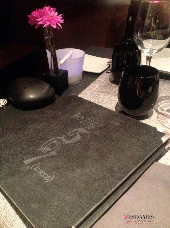 7367 restaurant annecy blog tendance