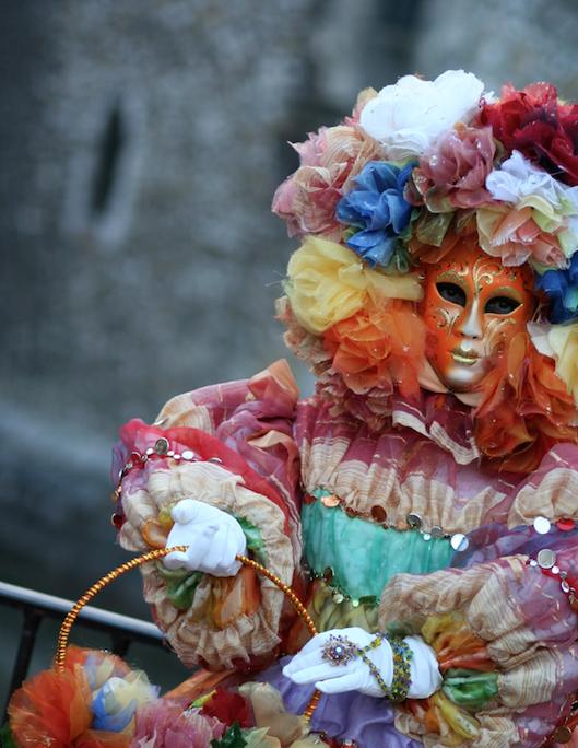 carnaval venitien annecy 3