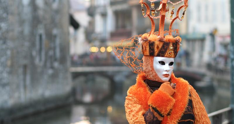 carnaval venitien annecy 6