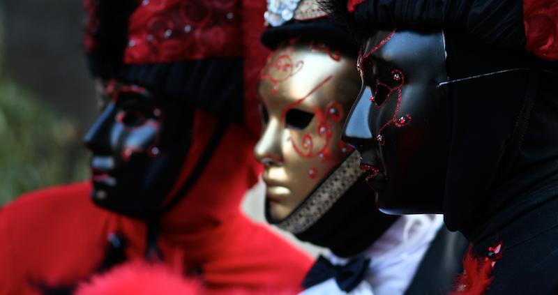 carnaval venitien annecy 8