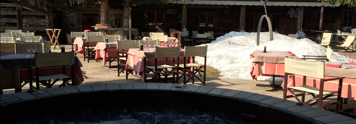 fermes de marie day spa megeve 4