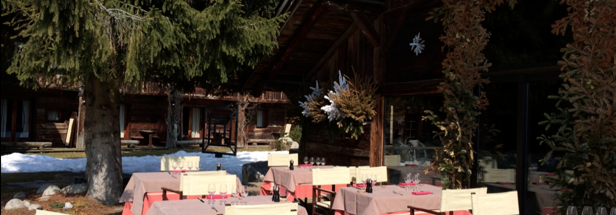 fermes de marie day spa megeve 5