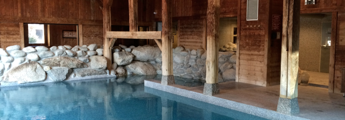 fermes de marie day spa megeve 6