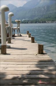 petit paradis annecy restaurant pieds dans leau lac 14