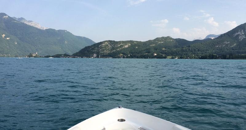 location bateaux lac annecy blog tendance 0