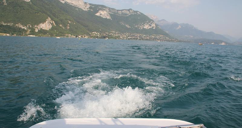 location bateaux lac annecy blog tendance 17