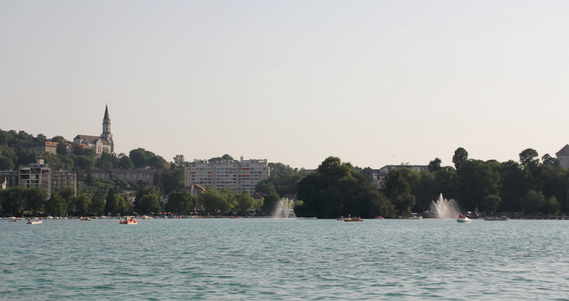 location bateaux lac annecy blog tendance 18