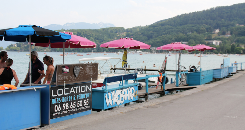location bateaux lac annecy blog tendance 4