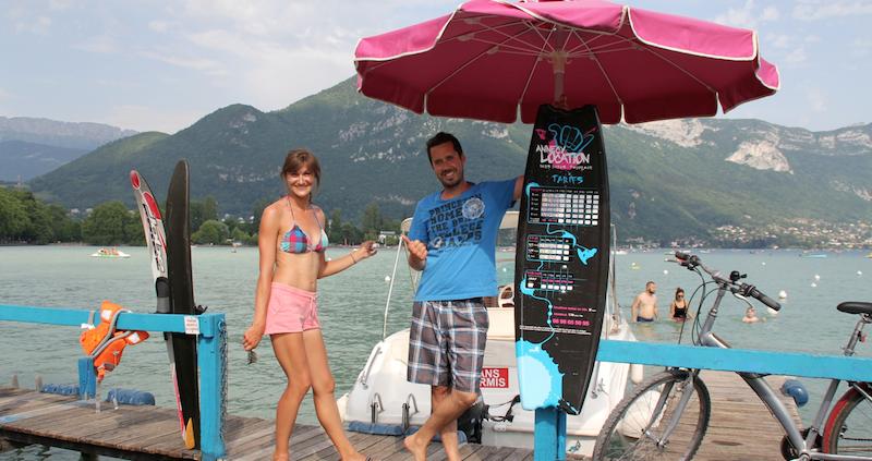 location bateaux lac annecy blog tendance 8