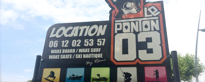 ou faire du paddle a annecy 9