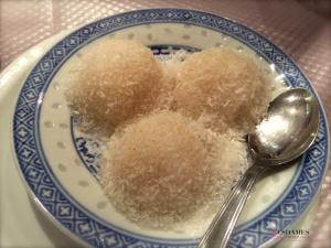 restaurant chinois annecy 13