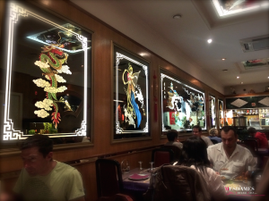 restaurant chinois annecy 14