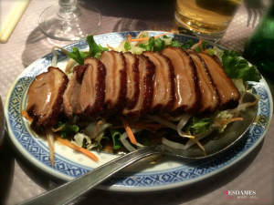 restaurant chinois annecy 7