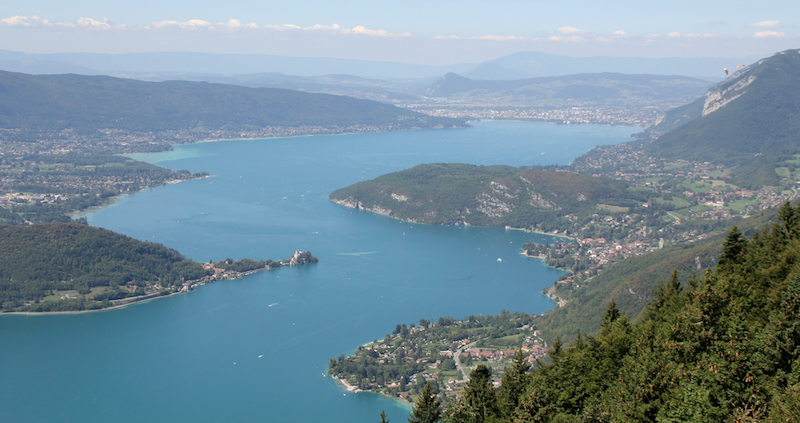 parapente annecy ete hiver play the mountain 12
