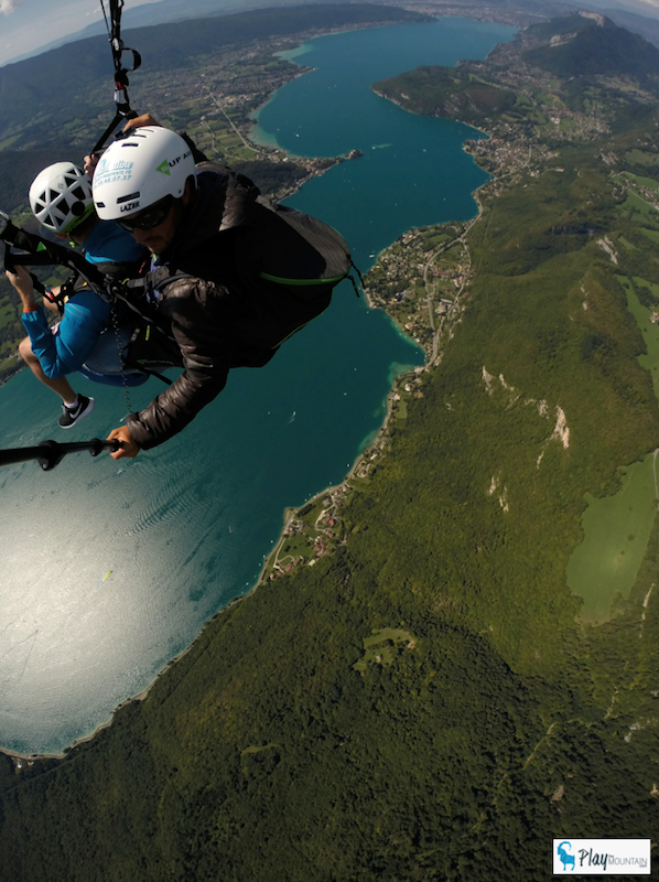 parapente annecy ete hiver play the mountain 20