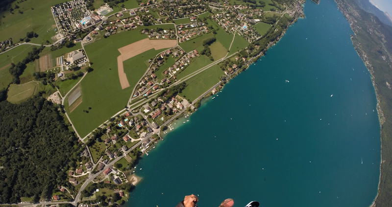 parapente annecy ete hiver play the mountain 23