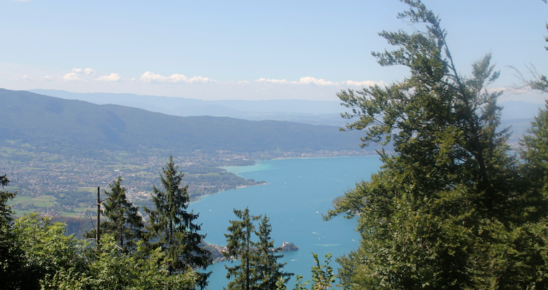 parapente annecy ete hiver play the mountain 4