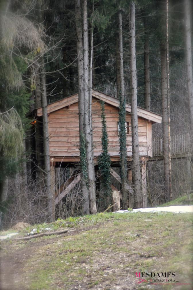 ferme petit mont bellevaux 1