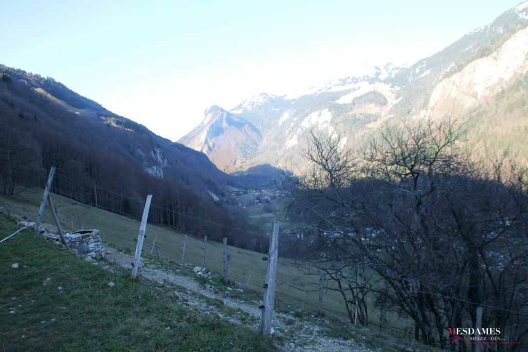 ferme petit mont bellevaux 18