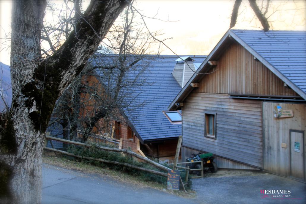 ferme petit mont bellevaux 2