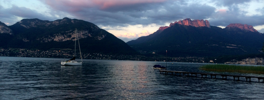 paddle annecy sortie lac NCY SUP CENTER 12