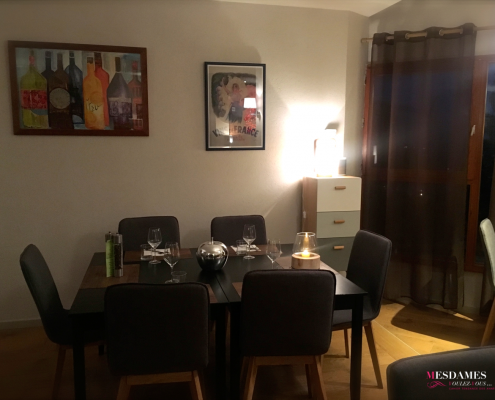 auberge fruitiere table locale annecy 16