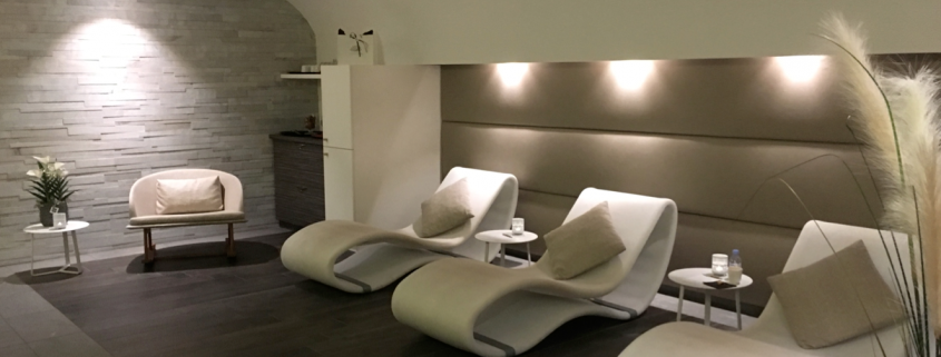 spa annecy luxe cinq mondes 11