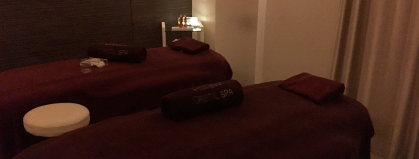 spa annecy luxe cinq mondes 8